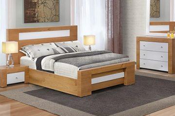 בחירת מיטות לכל בני הבית
