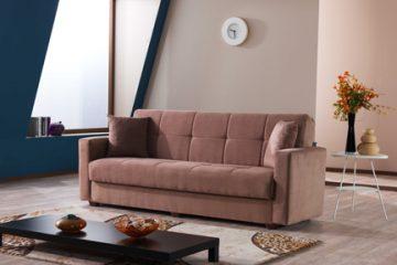 לשדרג את הסלון בקלות ובזול