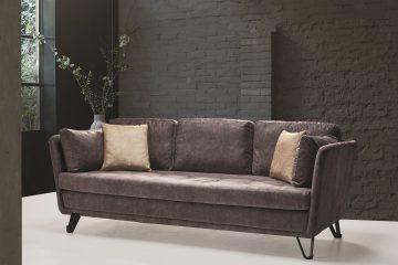 איך לעצב את הסלון בלי להוציא הרבה כסף